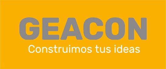 Geacon